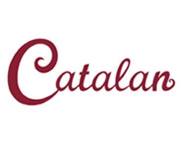 La Veu de Catalunya Logo-gacg-men-CATALAN-9072